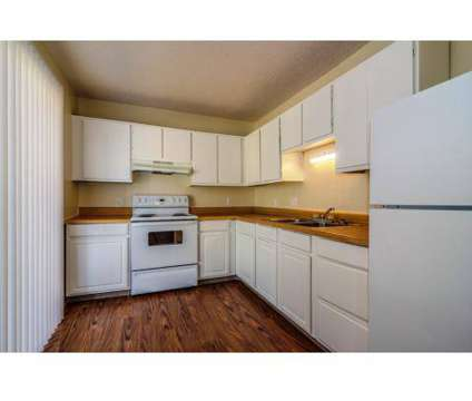 2 Beds - Douglas Place Apartments and Townhomes at 13900 Grandboro Ln in Grandview MO is a Apartment