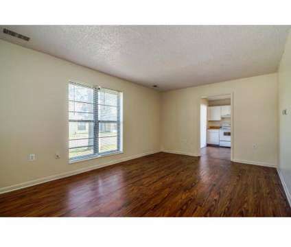 3 Beds - Douglas Place Apartments and Townhomes at 13900 Grandboro Ln in Grandview MO is a Apartment
