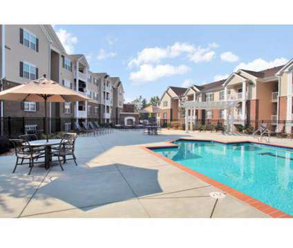 1 Bed - Clairmont at Farmgate at 6301 Daybrook Cir in Raleigh NC is a Apartment