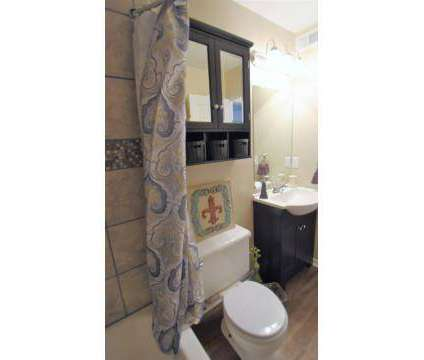 1 Bed - Black Bear Creek at 1604-c Reed Rd in Fort Wayne IN is a Apartment
