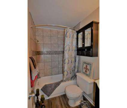 2 Beds - Black Bear Creek at 1604-c Reed Rd in Fort Wayne IN is a Apartment