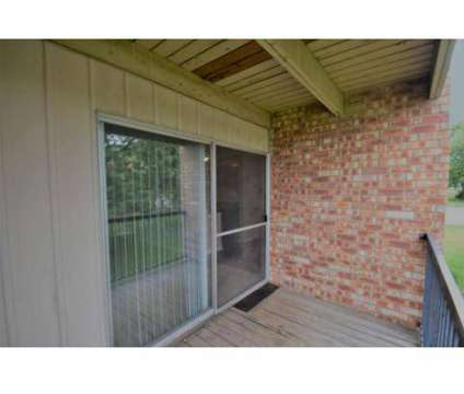 3 Beds - Black Bear Creek at 1604-c Reed Rd in Fort Wayne IN is a Apartment