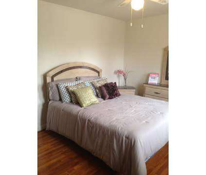 2 Beds - Lochwood Apartments at 5664 Woodmont Avenue in Baltimore MD is a Apartment