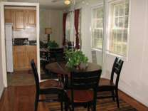 2 Beds - Lochwood Apartments