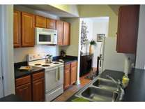 2 Beds - The Crescent at River Ranch