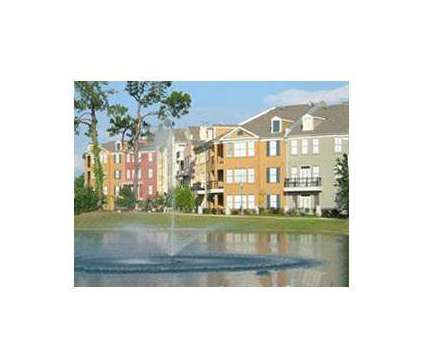 2 Beds - The Crescent at River Ranch at 1042 Camellia Boulevard in Lafayette LA is a Apartment