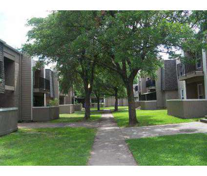 3 Beds - Hillcrest Apartments at 2019 Hillcrest St in Mesquite TX is a Apartment