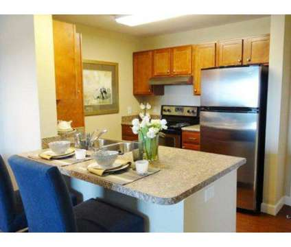 1 Bed - University Heights at 15 Princeton Dr in Hooksett NH is a Apartment