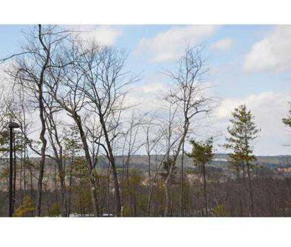 2 Beds - University Heights at 15 Princeton Dr in Hooksett NH is a Apartment