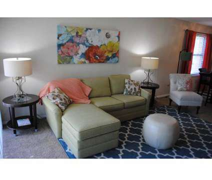 1 Bed - Pembroke Lake at 700 Moraine Ct in Virginia Beach VA is a Apartment