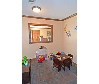 2 Beds - Pembroke Lake at 700 Moraine Ct in Virginia Beach VA is a Apartment
