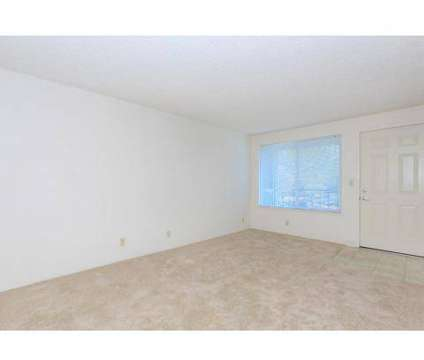 1 Bed - Redwood Park at 4103 West 18th Ave in Eugene OR is a Apartment