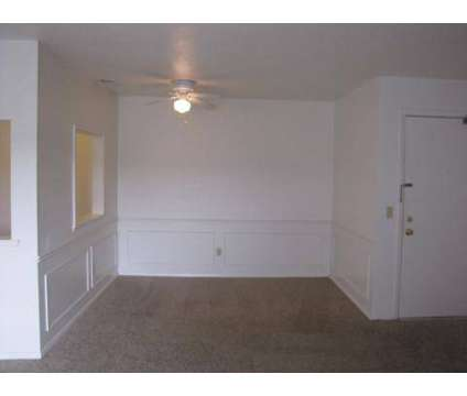 2 Beds - Quail Ridge at 1436 Picadilly Lane in Maumee OH is a Apartment