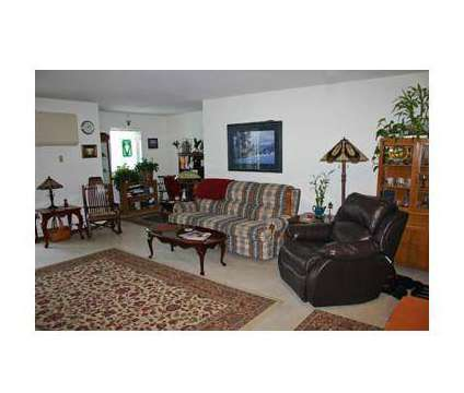 Studio - Heather Downs Apartments at 1815 Brittany Place in Madison WI is a Apartment