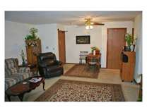 2 Beds - Heather Downs Apartments