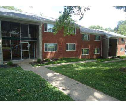 Studio - Cincinnati Premier Realty at 3163 Woodford Rd in Cincinnati OH is a Apartment