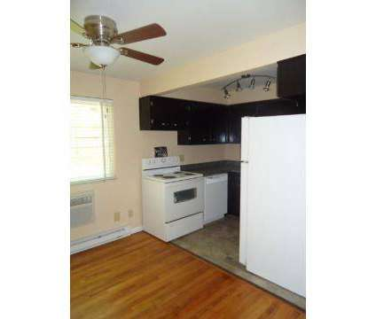 1 Bed - Cincinnati Premier Realty at 3163 Woodford Rd in Cincinnati OH is a Apartment