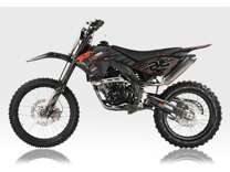 50cc Dirt Bike Sale $399 Brand New with Warranty