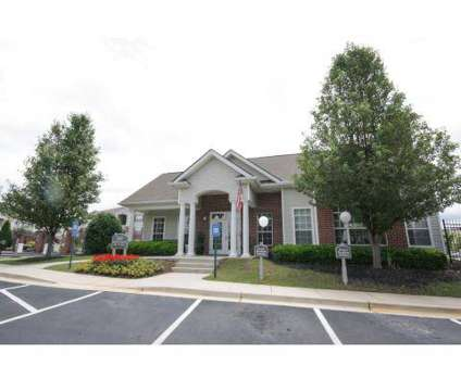 1 Bed - Villas by the Lake at 1 Lakeview Way in Jonesboro GA is a Apartment