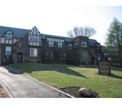 2 Beds - Cincinnati Premier Realty at 3163 Woodford Rd in Cincinnati OH is a Apartment