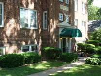 2 Beds - Metro Property Management
