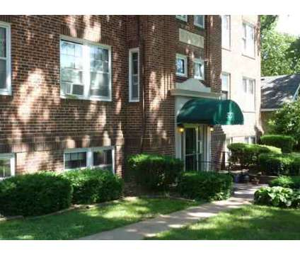 Studio - Metro Property Management at 2175 Nw 86th St in Clive IA is a Apartment
