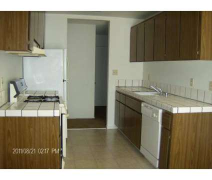 3 Beds - Windemere Apartments at 7087 N Thorne Avenue in Fresno CA is a Apartment