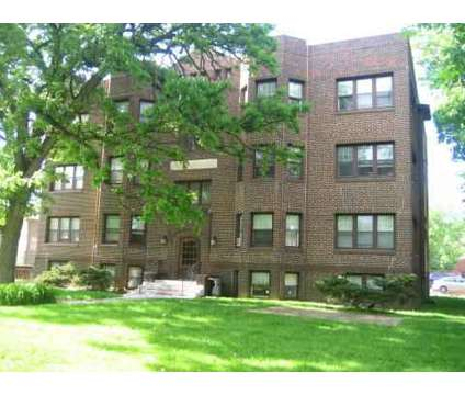 2 Beds - Metro Property Management at 2175 Nw 86th St in Urbandale IA is a Apartment