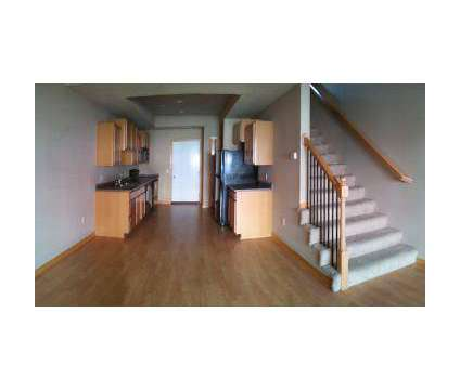 3 Beds - Metro Property Management at 2175 Nw 86th St in Clive IA is a Apartment