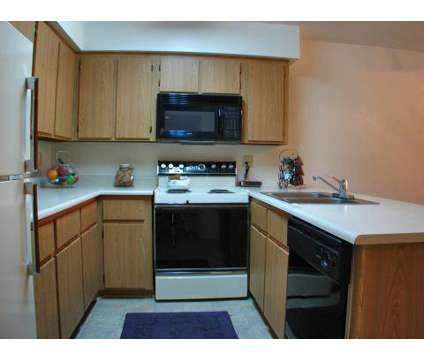 1 Bed - Villa Fiesta at 1515 South Extension Rd in Mesa AZ is a Apartment