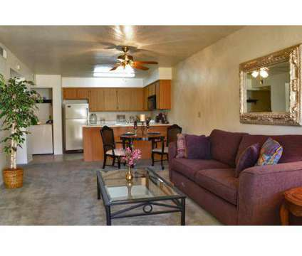 2 Beds - Villa Fiesta at 1515 South Extension Rd in Mesa AZ is a Apartment