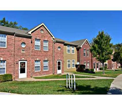 3 Beds - Stonehedge at 1707 Meadowlark Ct in Kansas City KS is a Apartment