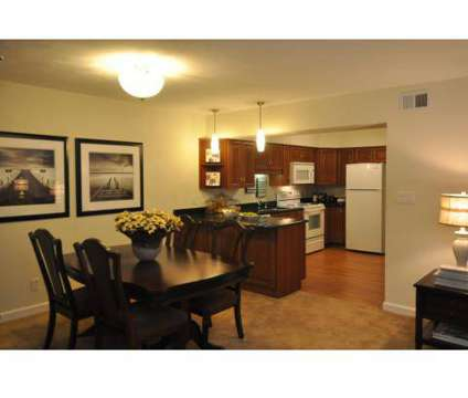 1 Bed - Rose Hall at 3301 Eamon Court in Virginia Beach VA is a Apartment