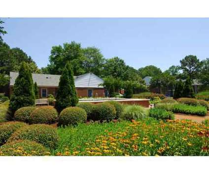 2 Beds - Rose Hall at 3301 Eamon Court in Virginia Beach VA is a Apartment