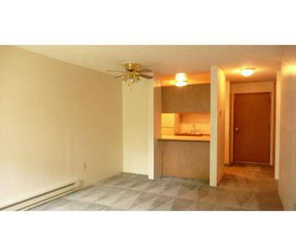 Studio - Capital Park at 2900 Limited Ln in Olympia WA is a Apartment