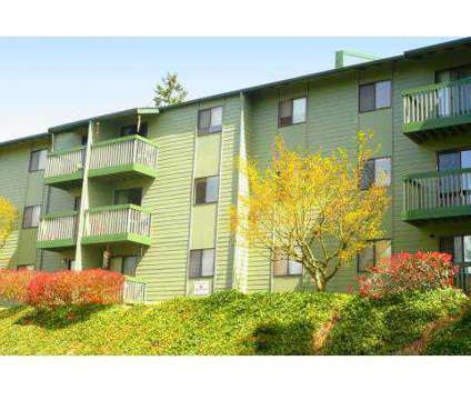 1 Bed - Capital Park at 2900 Limited Ln in Olympia WA is a Apartment