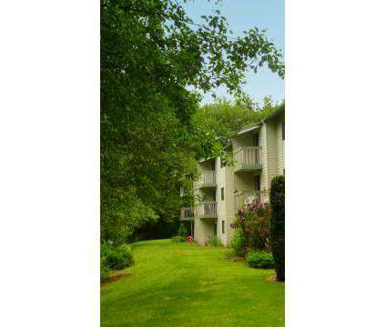 2 Beds - Capital Park at 2900 Limited Ln in Olympia WA is a Apartment