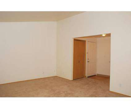 2 Beds - Westridge Apartments at 2997 Crosby Boulevard Sw in Olympia WA is a Apartment