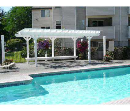1 Bed - Talisman Apartments at 3724 Ensign Road Ne in Olympia WA is a Apartment