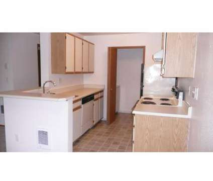 2 Beds - Talisman Apartments at 3724 Ensign Road Ne in Olympia WA is a Apartment