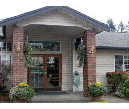 3 Beds - Talisman Apartments at 3724 Ensign Road Ne in Olympia WA is a Apartment