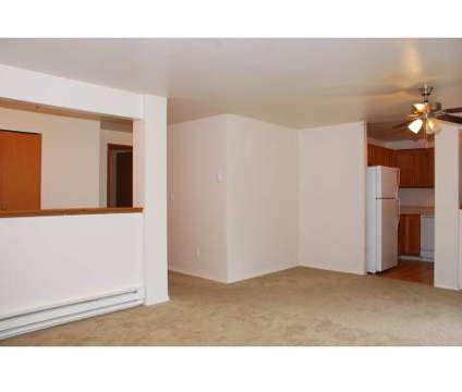 2 Beds - Crosspointe at 9902 Cranberry Ln N.w in Silverdale WA is a Apartment