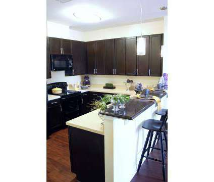 1 Bed - Burgess Mill Station at 3050 Ellicott Mills Way in Ellicott City MD is a Apartment
