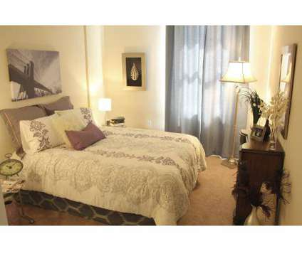 1 Bed - Burgess Mill Station at 3050 Burgess Mill Way in Ellicott City MD is a Apartment