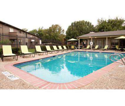 2 Beds - Riata Park at 7784 N College Cir in North Richland Hills TX is a Apartment