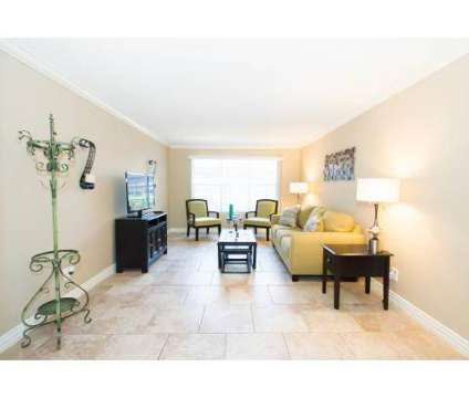 3 Beds - Riata Park at 7784 N College Cir in North Richland Hills TX is a Apartment