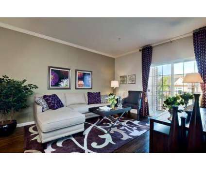 1 Bed - Sterling Parc at Middletown at 23 James P Kelly Way in Middletown NY is a Apartment