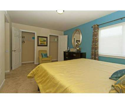 2 Beds - Andrews Ridge at 5601 Regency Park Ct in Suitland MD is a Apartment