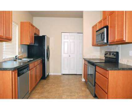 1 Bed - Country Club Villas at 3612 57th Ln Se in Olympia WA is a Apartment