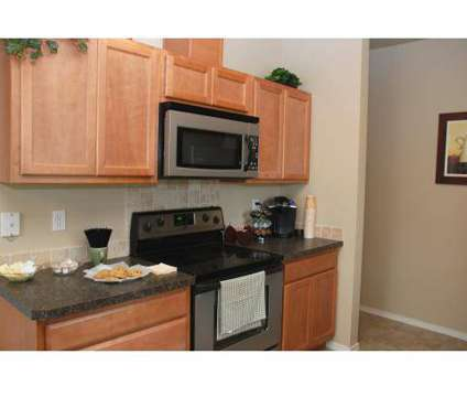 2 Beds - Country Club Villas at 3612 57th Ln Se in Olympia WA is a Apartment